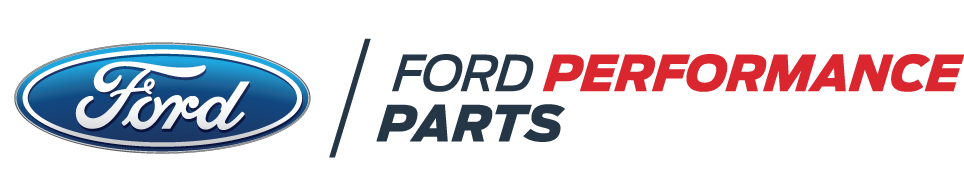 Emissions compliance ford performance parts for Ford motor company phone directory