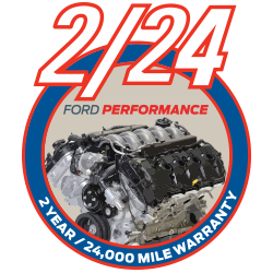 Ford Racing Parts >> Crate Engines Competition Mustang Engines Competition Drag