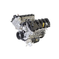 Popularity of GM LS crate engine vs Ford's - Ford Inside News Community