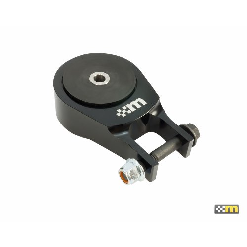 Focus rs and st mountune roll restrictor rear motor for Focus st rear motor mount