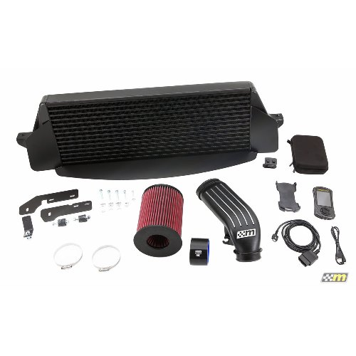 cal black part details for 2363 280 bb ford performance parts. Cars Review. Best American Auto & Cars Review