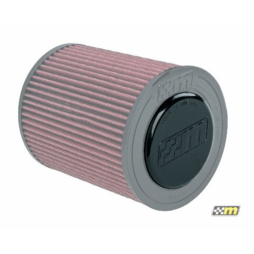 RS AND ST MOUNTUNE HIGH-FLOW AIR FILTER END CAP