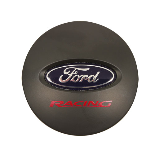 fiesta ford racing center cap part details for m 1096 fa. Black Bedroom Furniture Sets. Home Design Ideas