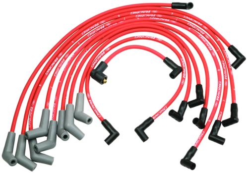 9mm spark plug wire sets -