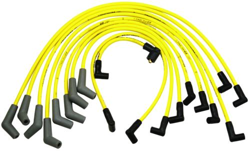 9MM SPARK PLUG WIRE SETS -