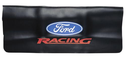"""FORD RACING"" FENDER COVER REPLACED BY M-1827-A7"