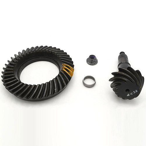 "8.8"" 3.73 US RING GEAR AND PINION"