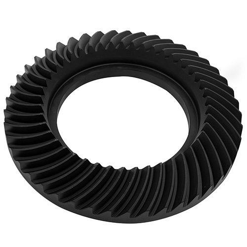 2015-2017 MUSTANG IRS SUPER 8.8-INCH RING AND PINION SET – 4.09 RATIO