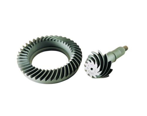 "8.8"" RING GEAR AND PINION SET"
