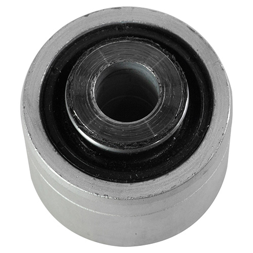 2015-2019 MUSTANG KNUCKLE TO TOE LINK BEARING ASSEMBLY