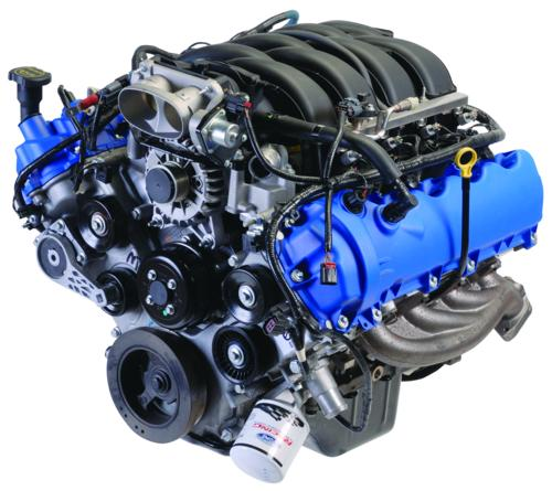 4 6l 3v 350 hp hot rod engine part details for m 6007 a463na ford perform. Cars Review. Best American Auto & Cars Review