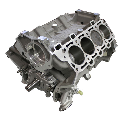 5 0l coyote aluminator na short block 11 0 1 part details for m 6009 a50naa. Cars Review. Best American Auto & Cars Review