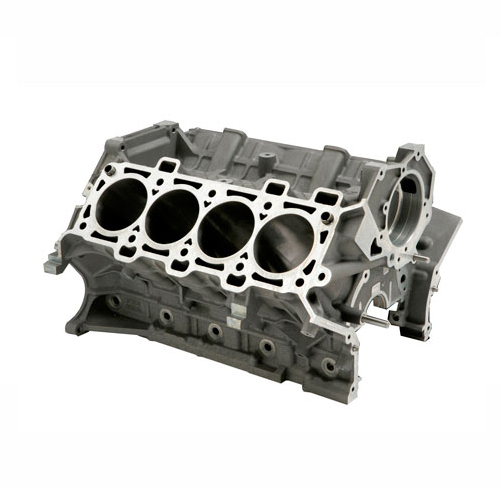 GEN 1 2011-2014 5.0L COYOTE PRODUCTION ENGINE BLOCK