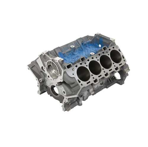 5.0L COYOTE ALUMINUM PERFORMANCE BLOCK