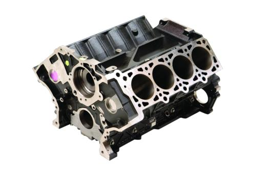 5 4l production cast iron cylinder block part details for m 6010 m54 ford. Cars Review. Best American Auto & Cars Review
