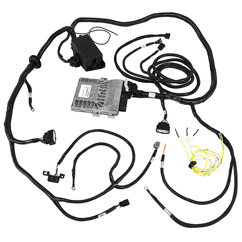 M 6017 M50A control pack 2015 17 coyote 5 0l with automatic transmission part Wiring Harness Diagram at readyjetset.co