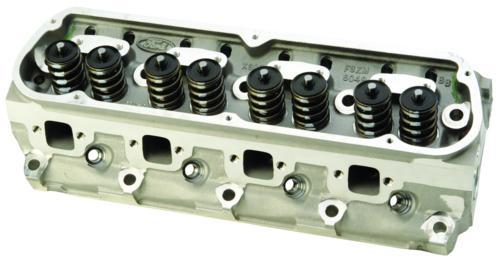 302351w Xhead Aluminum Assembled 64cc Part Details For M6049