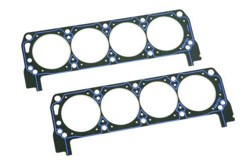 302/351 HEADGASKET SET