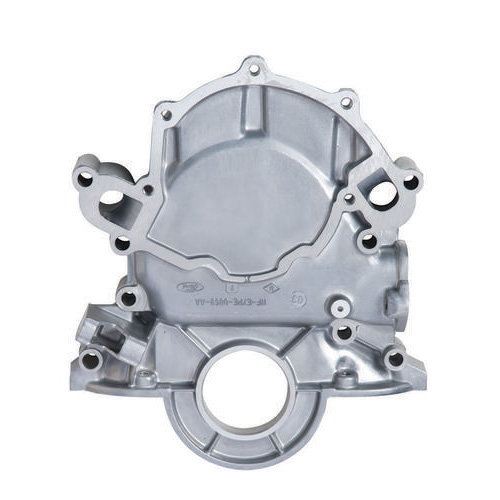289/302/351W FRONT TIMING CHAIN COVER