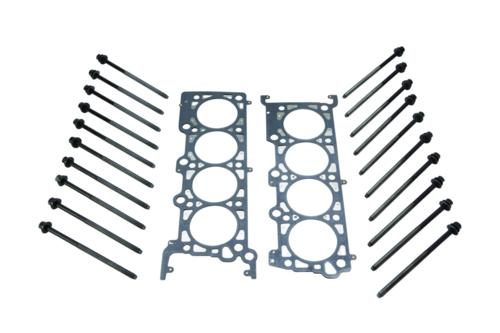 5.8L 4V S/C HEAD CHANGING KIT