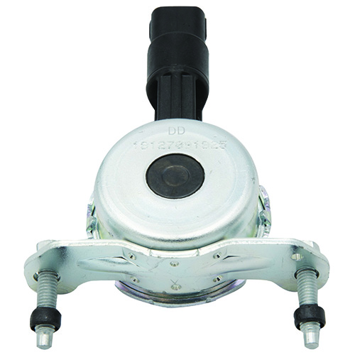 5 0L COYOTE HIGH STRENGTH VCT SOLENOIDS  Part Details for M