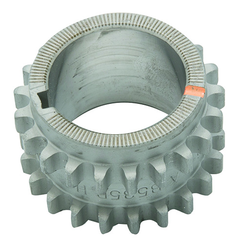 5.0L/5.2L HIGH STRENGTH FORGED STEEL CRANKSHAFT SPROCKET