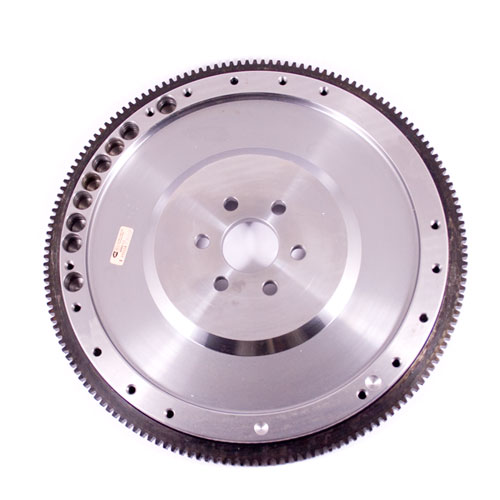 manual transmission flywheel steel 157t 50 part details for m 6375 c302b f. Cars Review. Best American Auto & Cars Review