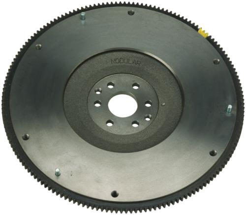 4.6L 2V 6 BOLT NODULAR IRON MUSTANG FLYWHEEL