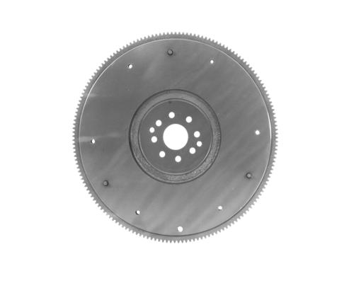 MUSTANG PERFORMANCE FLYWHEEL