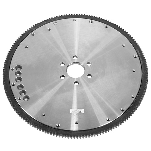 MANUAL TRANSMISSION FLYWHEEL BILLET STEEL 164T 28.2