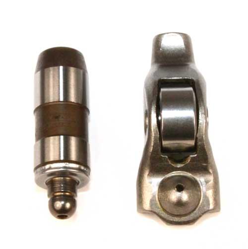 MODULAR 3V ROCKER ARM AND LASH ADJUSTER KIT