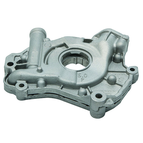 5.0L/5.2L COYOTE LOW VOLUME OIL PUMP