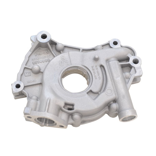 5.0L TI-VCT BILLET STEEL GEROTOR OIL PUMP