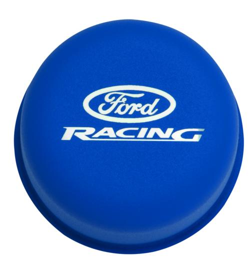 M-6766-FRVCH Ford Racing Breather Cap