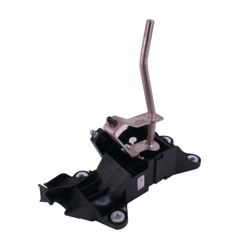 2011-2014 FORD FIESTA SHORT THROW SHIFTER