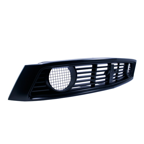 2012 MUSTANG BOSS 302S FRONT GRILLE