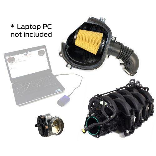 9226b0097dd Performance Packs - Mustang Packs, Fiesta Packs, Focus Packs, Power ...