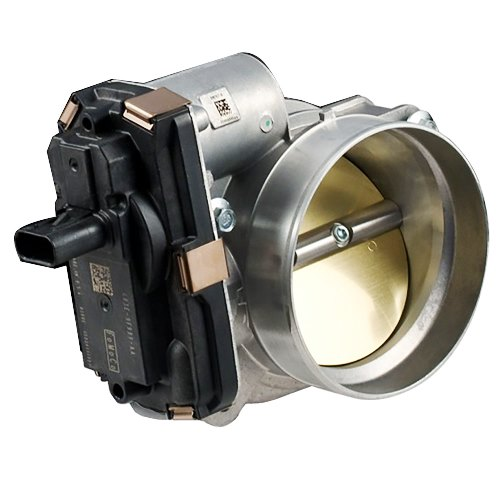 Ford Performance Parts M-9926-M52 Throttle Body