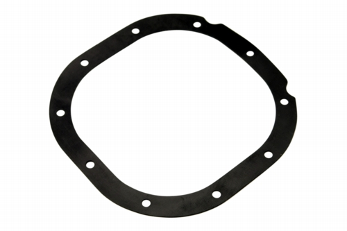 "8.8"" REUSABLE CASE GASKET"