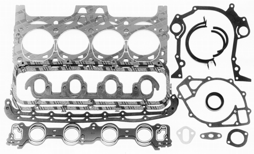 HI-PERFORMANCE ENGINE GASKET SET
