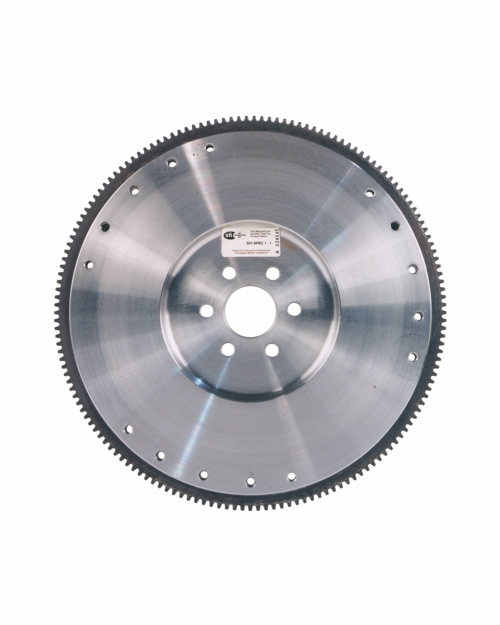 MANUAL TRANSMISSION FLYWHEEL