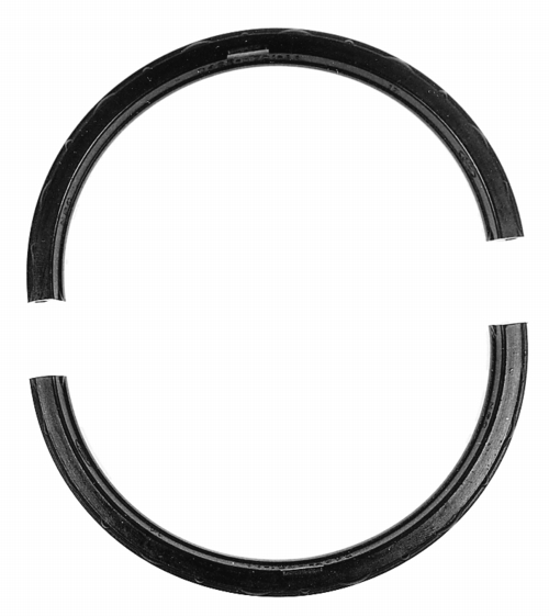 429/460 CRANKSHAFT REAR MAIN OIL SEAL