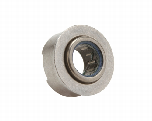 ROLLER PILOT BEARING FOR 289 / 302 / 351C AND 351W