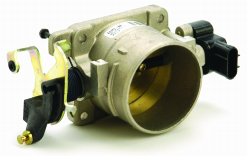 HI-FLOW 70 MM THROTTLE BODY