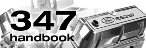 347 Series Engine Handbook